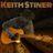 Keith Stiner