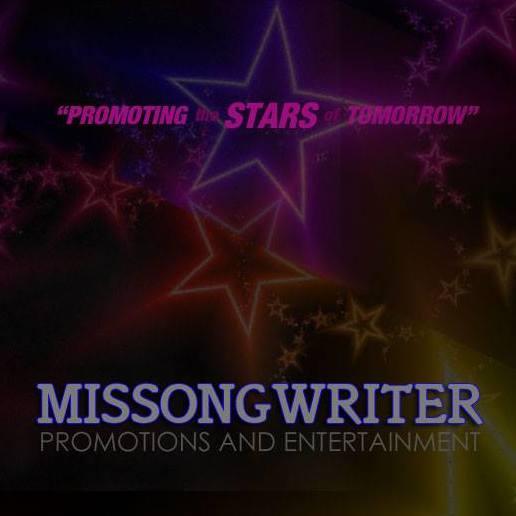 Missongwriter Promo