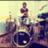 MusicCityPat