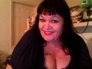 Brenda Diana Gonzales