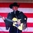 Sheriff Bud Torres