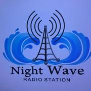 Night Wave Radio Station LLC