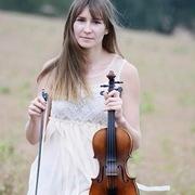 Katie Korfmann