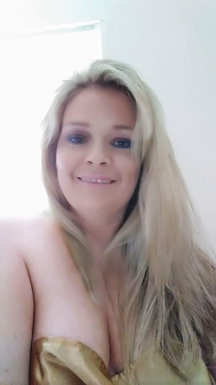 Shelly Lynn