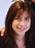 Anna Goulding