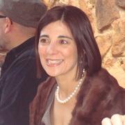Xenia Ayiotis