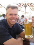 Claus Lauter