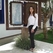 Rebeca Caroline Gonçalves de Sou
