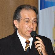 EMILIO ELIAS MOUCHREK FILHO