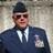 Ronald L Albers, Colonel, USAF,