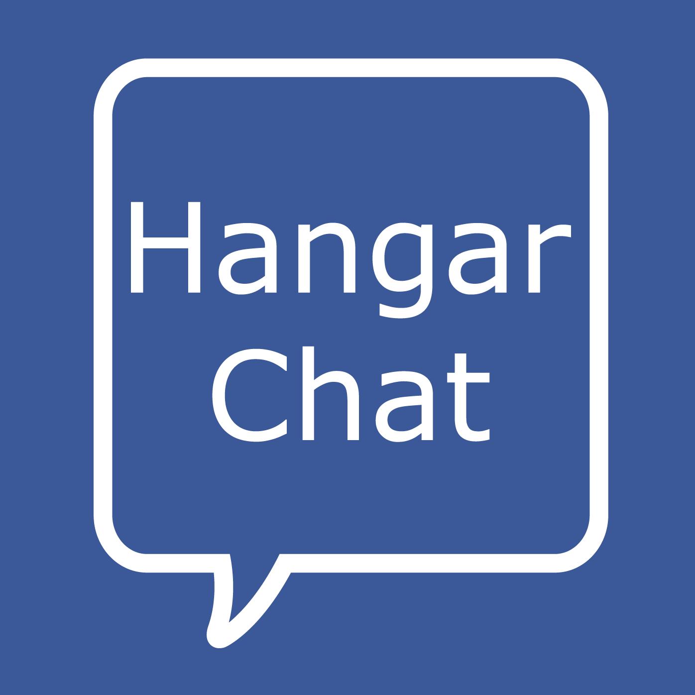 HangarChat