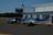 Breezer Aircraft USA