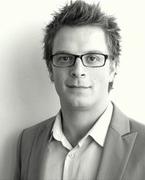 Vincent Guérin (PT6 Nation CM)