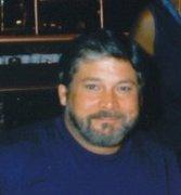 Larry Standifer