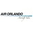 Air Orlando