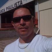Philip G Perez