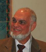 Luiz Roberto da Rocha Maia
