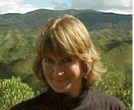 Erika Styger