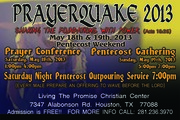 PrayerQuake 2013 copy
