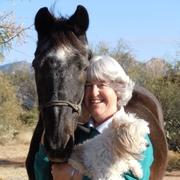 Diane E. Fairfield