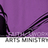 CFW Arts Ministry