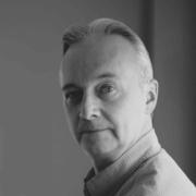 Richard DeVeau