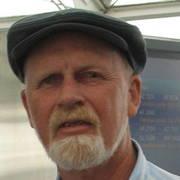 Douglas R. Gilbert