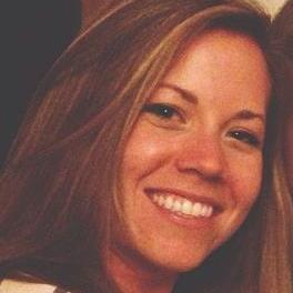 Lindsay Martin