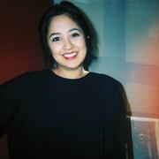 Samantha Estrada
