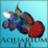 AquariumID