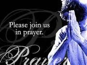 prayer line3