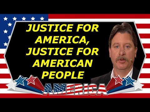 Mark Taylor Prophecy Update (03/20/2019)  JUSTICE FOR AMERICA, JUSTICE FOR THE AMERICAN PEOPLE