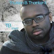 Thurman B Thornton II