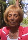 Patricia Giorgetti