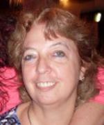 Marisa Elena Conde