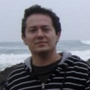 Antonio González García