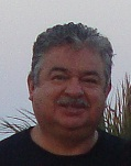 Francisco Gurrola Ramos