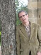 Josep Anton RODRIGUEZ COLLADO