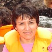 Nora Elízabeth Tinoco Reynoso