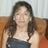 Nancy del Pilar Morales Yampufé