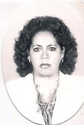 Ma Concepción Rodríguez Mercado
