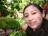 Aurea Janet Ruiz Chan