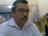 Angel Raul Hernandez Hernandez
