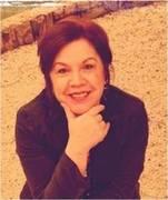Sonia Bertocchi