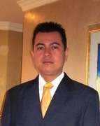 JOSE ARISTOBULO HERNANDEZ H.