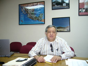José Luis Hoyos Maríinez