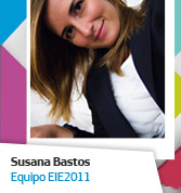 Susana (Equipo EIE2011)