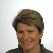 Anna Forés Miravalles
