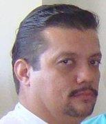 Oscar Fuentes Ochoa
