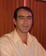 Walter Galarza